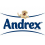 Andrex