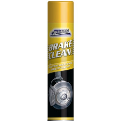 Car Pride Brake Clean