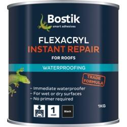 Bostik Flexacryl