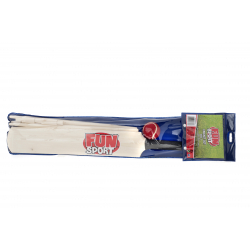 Fun Sport Cricket Set