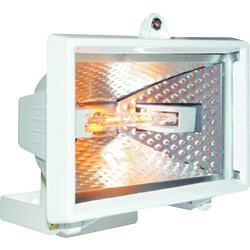 Byron Security Floodlight