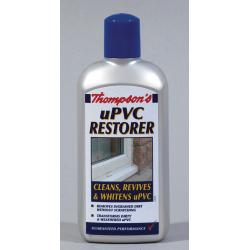 Thompson's UPVC Restorer