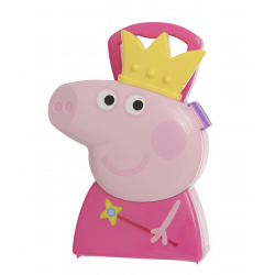 Peppa Pig Jewellery Case