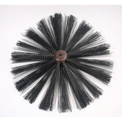 "Horobin Sweeps 16"" Brush"