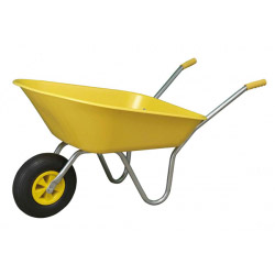 Parasene Flatpack Wheelbarrow