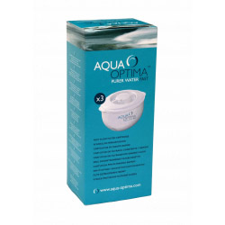 Aqua Optima 30 Day Water Filter