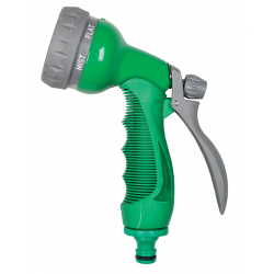 SupaGarden Spray Gun