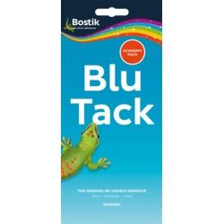 Bostik Blu-Tack Economy