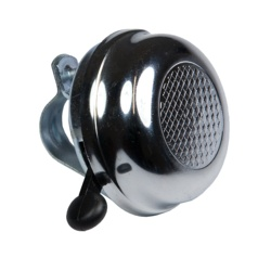 Sport Direct Bike Bell - Adults