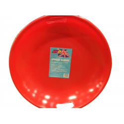 Lilo Sphere Sledge