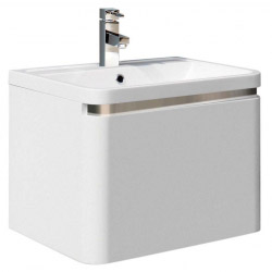 T C Bathrooms Darwin 600mm