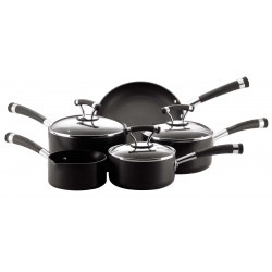Circulon Contempo Pan Set