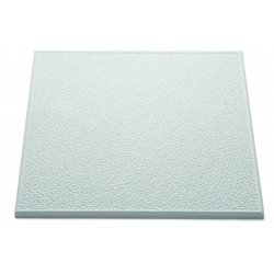 NMC T101 Stippled Ceiling Tiles