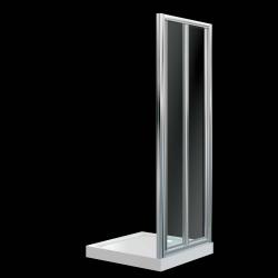SupaPlumb Bi-Fold Door