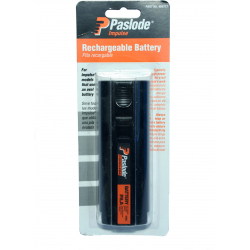 404 717 PASLODE IMPULSE BATTERY