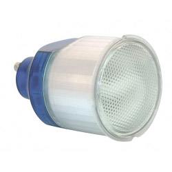 Selectric GU10 13W Energy Saving Lamp