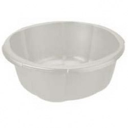 Tontarelli Round Kitchen Bowl 34cm