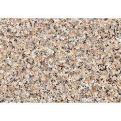 d-c-fix� Self Adhesive Film Granite Beige