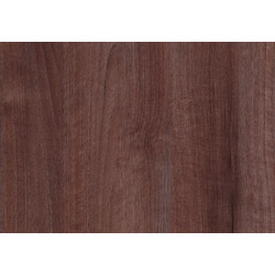 d-c-fix� Self Adhesive Film Walnut