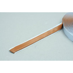 Astroflame Intumescent Glazing Tape 12 X 3 X 15 M