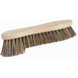 SINGLE WING SCRUBBING BRUSH ST1 (12) (S14 475)