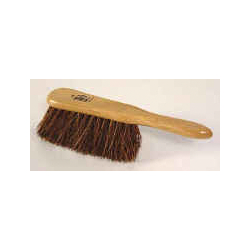 STIFF BANISTER BRUSH JB5 (12) (S14 605)