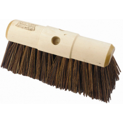 "BASSINE CANE MIX BROOM 13"" B25/5 (6) (S14 280)"