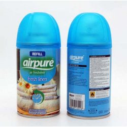 Air Pure Auto Refill