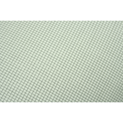 MTR 1200 MM WIDE EASISCREEN (FLY/INSECT) (30)