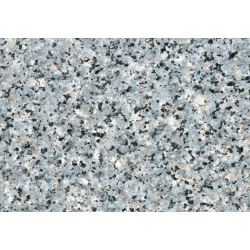 d-c-fix� Self Adhesive Film Granite Grey