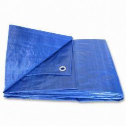 TARPAULIN 12 X 18 FT (3.5M X 5.4M) ECO