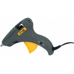 0 GR25 STANLEY HEAVY DUTY GLUE GUN