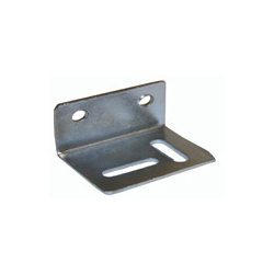 NO 315 STEEL STRETCHER PLATES (100) NB