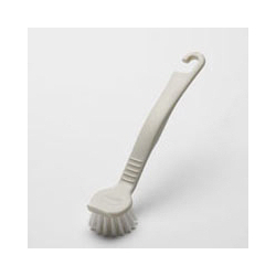 ADDIS 510289 POT BRUSH LINEN 9201 (12)