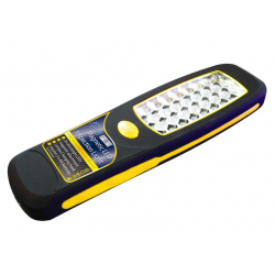 Boyz Toys Led Hook Inspection Light