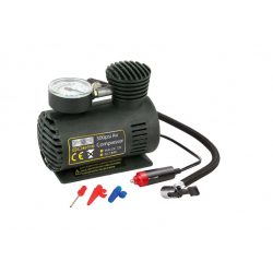 Boyz Toys Mini Air Compressor