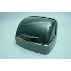 Addis 48L Lift Top Bin Lid