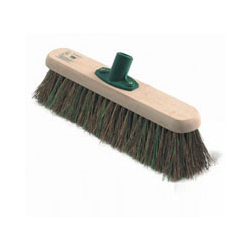 "ADDIS 510116 15"" MEDIUM PATIO BROOM 506896 2130"