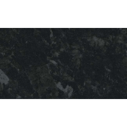 Black Pearl Worktop