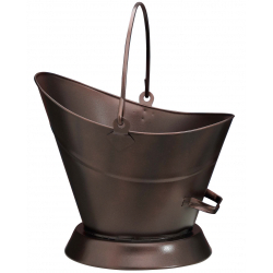 Parasene Waterloo Bucket