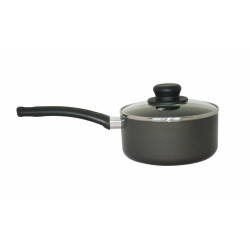 Harbenware Classic Collection Saucepan & Lid