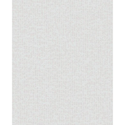 Arthouse Diva Plain Silver