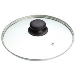 Harbenware Glass Lid
