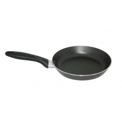 Harbenware Classic Collection Frypan
