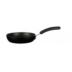 Meyer Circulon Open Skillet