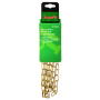 SupaFix Decorative Chain 2m