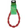 SupaFix High Security Chain 800mm