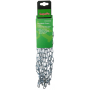 SupaFix Knotted Chain 2.5m