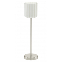 EGLO Table Lamp