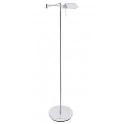 EGLO Floor Lamp